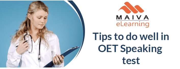Tips to Score OET 2 0 Listening